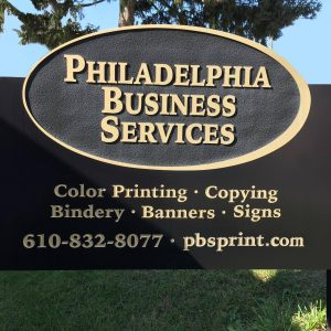 pbs-sign